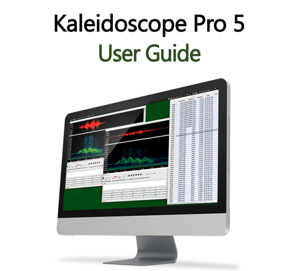 Your New Guide to Understanding Kaleidoscope Pro