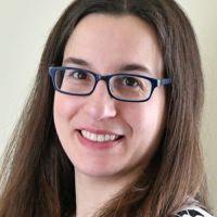 Florencia Sangermano