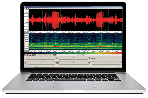 Support Desk: Resolving Song Scope Licensing Issue on Macs