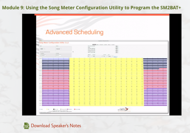 5 Reasons to Download a free Song Meter Configurator