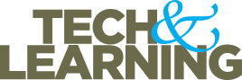 Tech and Learning Magazine