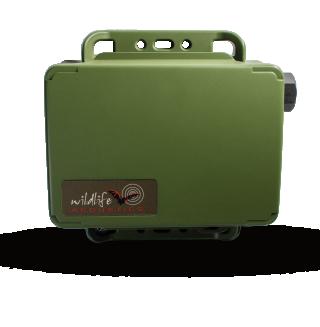 Song Meter Mini Bat Ultrasonic Recorder
